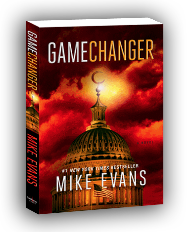 Game Changer by Mike Evans